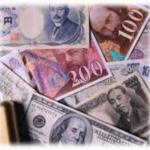 Стратегии проникновения торговых ТНК на зарубежные рынки