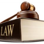 Проблемы формирования правового государства в российских условиях