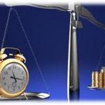 Пути улучшения системы управления дебиторской и  кредиторской задолженностью