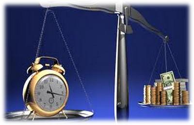 082014 0111 1 Пути улучшения системы управления дебиторской и  кредиторской задолженностью