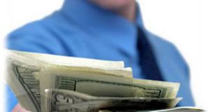 Права и обязанности кредитора по кредитному договору