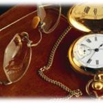 Порядок истребования различных справок, характеристик и иных документов