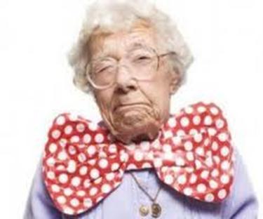 082014 0144 831 83 – летняя пенсионерка из Германии заработала на бирже форекс миллион долларов