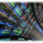 Инвестиционные операции на финансовых рынках