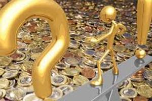 082014 2246 1 Инвестирование в паевые инвестиционные фонды