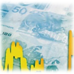 Выход из торговли и управление риском, управление деньгами.