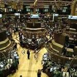 Фондовые биржи