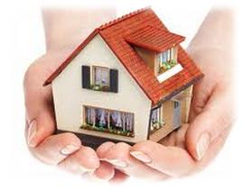 082414 1413 11 Вся правда об ипотечном кредитовании