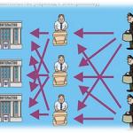Опыт электронного правительства в мире