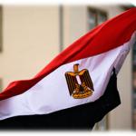 Политические процессы в Алжире, Египте, Ливия