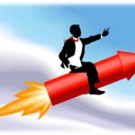 Финансовые аспекты поддержки инновационной деятельности малого бизнеса
