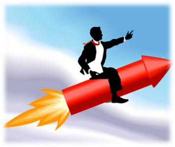 082414 1421 11 Финансовые аспекты поддержки инновационной деятельности малого бизнеса