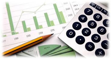 082414 1428 1 Оценка стоимости бизнеса