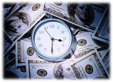 082414 1428 2 Оценка стоимости бизнеса