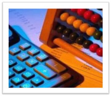 082414 1428 3 Оценка стоимости бизнеса