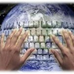 Интернет — ликбез. Как сделать вашу работу с Интернетом более продуктивной.