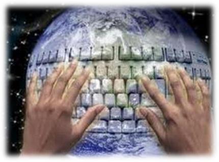 082414 1445 1 Интернет   ликбез. Как сделать вашу работу с Интернетом более продуктивной.