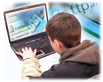 082414 1445 2 Интернет   ликбез. Как сделать вашу работу с Интернетом более продуктивной.