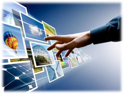 082414 1445 3 Интернет   ликбез. Как сделать вашу работу с Интернетом более продуктивной.