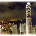 Содержание, элементы и задачи антикризисного управления  предприятием