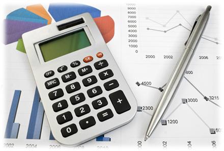 082614 0126 11 Дебиторская задолженность: понятие, сущность и роль в системе    управления предприятием