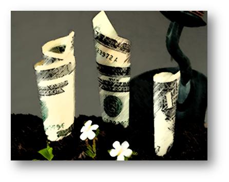 082714 0121 3 Анализ возможных источников финансирования малого бизнеса