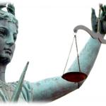 Право, гражданское общество и правовое государство: взаимосвязь и взаимодействие