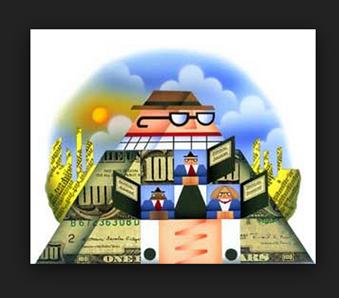 082714 0129 11 Бюджетная политика и ее теоретические аспекты