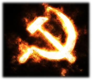 082814 0105 1 Роль и положение политических партий в процессах политики