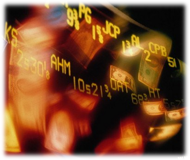 083014 0227 1 Сущность оптово розничных торговых корпораций и классификация организационных форм оптово розничной торговли