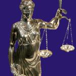 Демократия и конституционный контроль