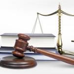 Объекты гражданских правоотношений