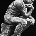 Сущность, содержание, элементы социальной политики государства