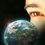 ОСОБЕННОСТИ ПСИХОЛОГИЧЕСКОЙ КУЛЬТУРЫ СОЦИАЛЬНОГО РАБОТНИКА В МЕЖЛИЧНОСТНОМ ОБЩЕНИИ И ЕГО ПРОФЕССИОНАЛЬНОЙ ДЕЯТЕЛЬНОСТИ