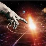 Понятия агрессии, насилия прочно вошли в сознание человека ХХ века