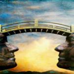 ПОНЯТИЕ «НАРКОМАНИИ» И «АЛКОГОЛИЗМА» КАК СОЦИАЛЬНОЙ ПАТОЛОГИИ