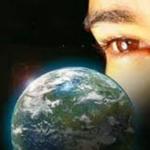 СУЩНОСТЬ ПОНЯТИЯ «СОЦИАЛИЗАЦИЯ»