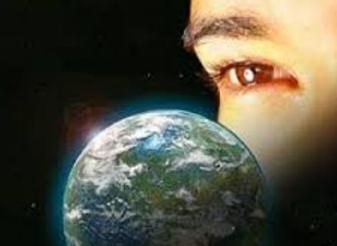 040215 1513 1 СУЩНОСТЬ ПОНЯТИЯ «СОЦИАЛИЗАЦИЯ»