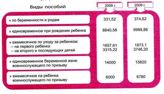 040515 1343 25 Сущность социальной защиты  населения: цели и  инструменты,  финансовая поддержка нетрудоспособного населения