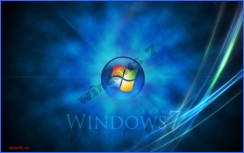 windows710556 Команда net localgroup