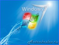 windows79749 Функция InputBox